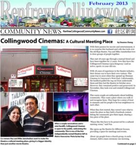RCCNews February 2013