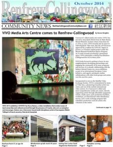 RCCNews October 2014