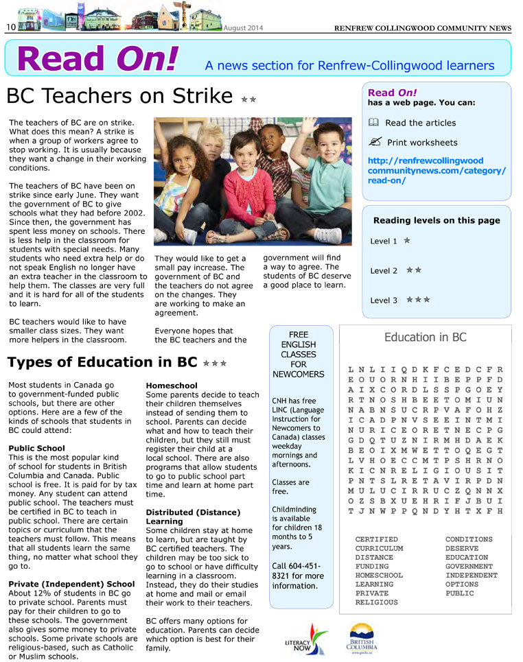 RCC-News_AUG-2014_FINALweb-10