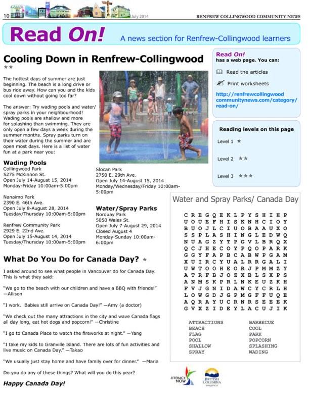 RCC-News_July2014_finalweb-10