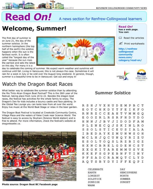 RCC-News_June2014_finalweb-10