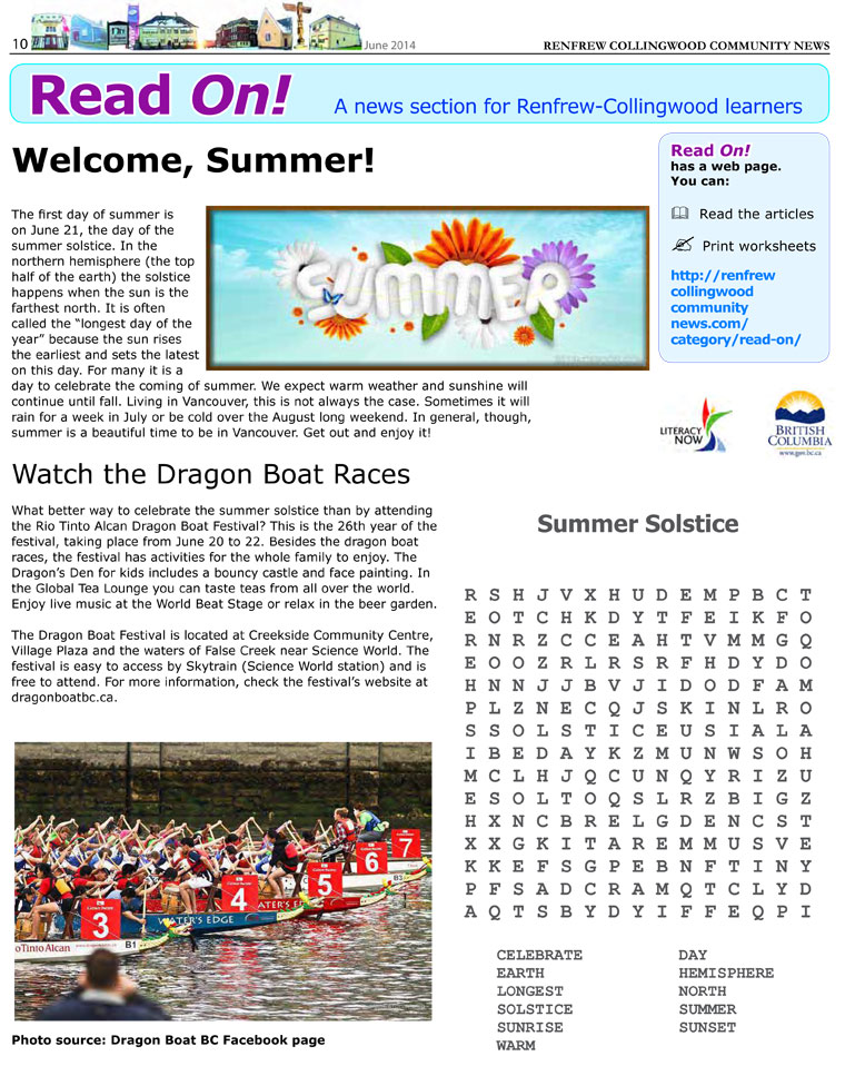 RCC-News_June2014_finalweb-10