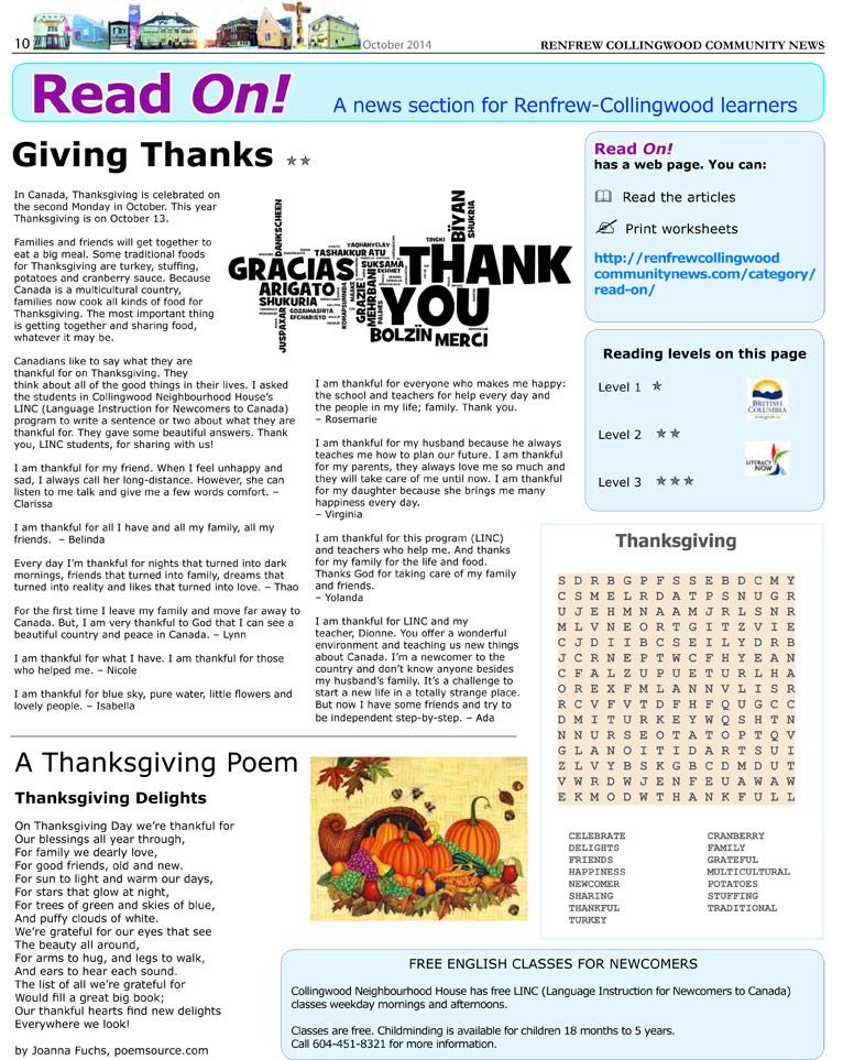 RCC-News_OCT-2014_FINALweb-10
