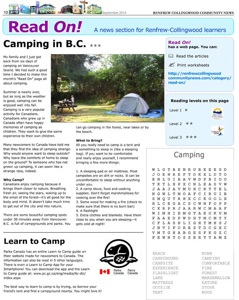 RCC-News_SEP-2014_FINALweb-10