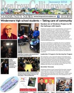RCCNews January 2015