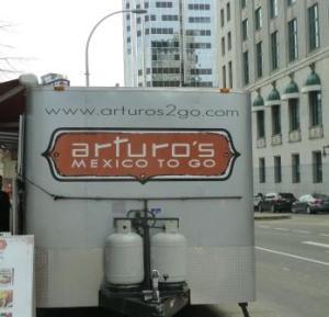 Arturos