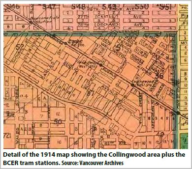joyce-1914-map