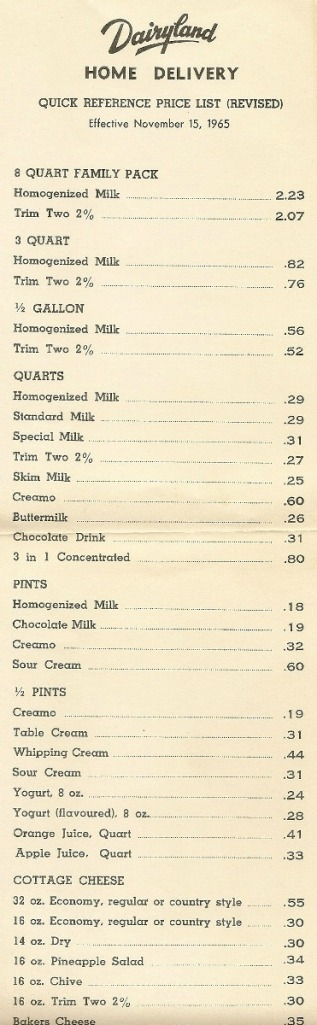 Dairyland-Home-Delivery-1965-List