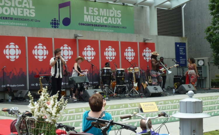 CBC-Musical-Nooner-Wesli