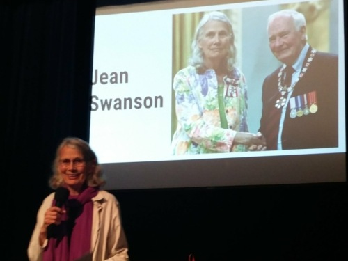 Jean-Swanson-Housing-Conference