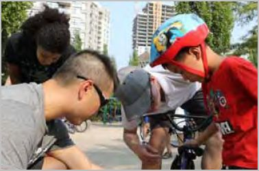 NSG-2017-Bike-Day-2