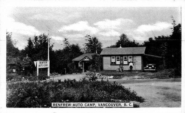 RenfrewAutoCamp1930s