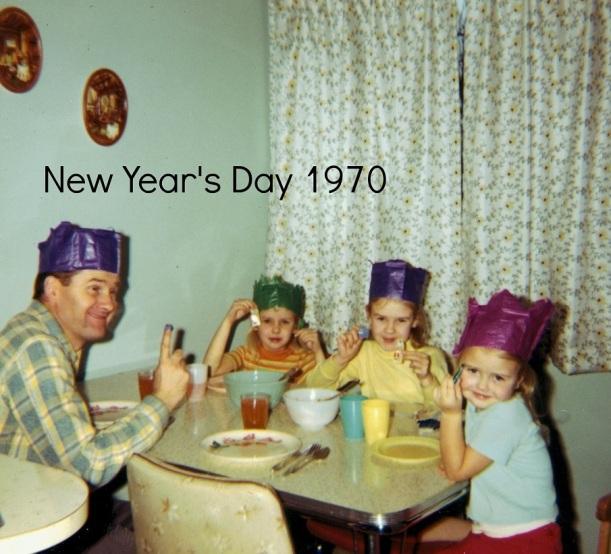 NewYears1970-low