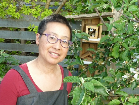 Julie-Cheng-beehouses