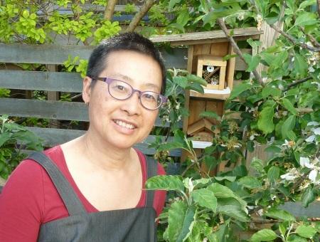Julie-Cheng-beehouses
