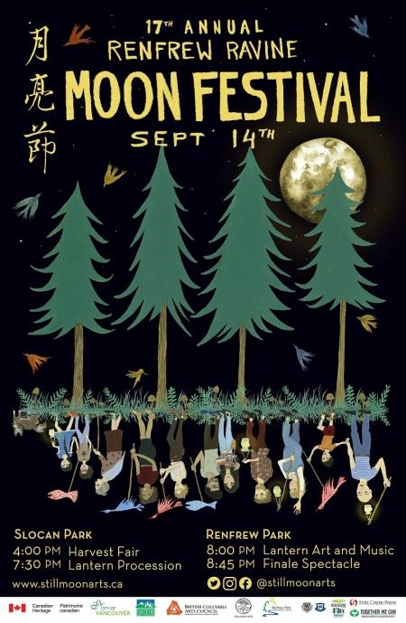 Moon-Fest-2019-poster