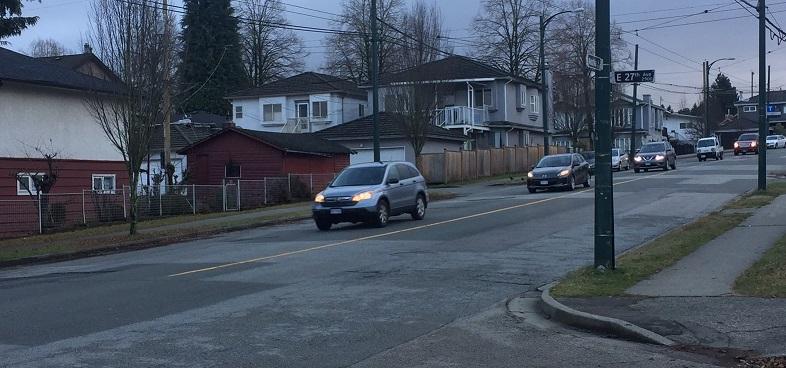 27th-Ave-Nootka-Crosswalk