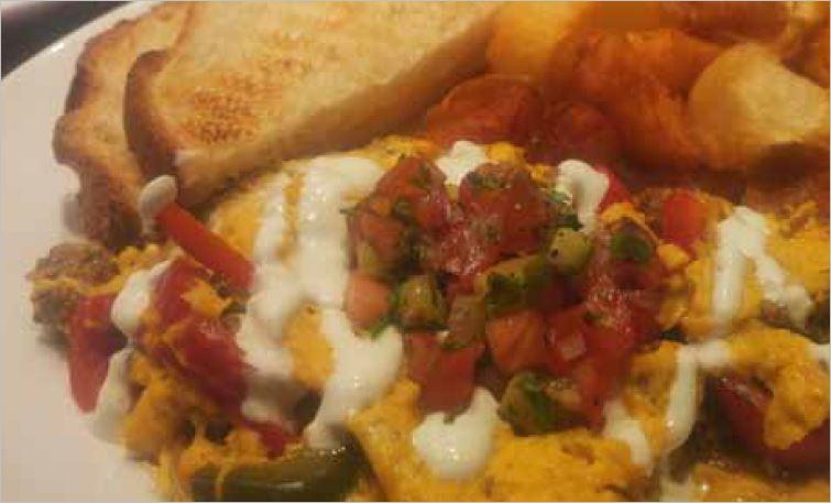 Mexican-scramble-Ham-and-Eggmans